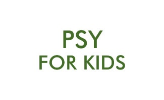 Psy for Kids