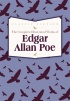 Complete Illustrated Works of Edgar Allan Poe - Edgar Allan Poe